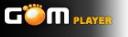 Gretech Online Movie Player 2.3.31.5290