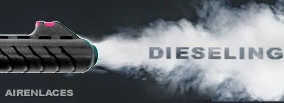 Dieseling