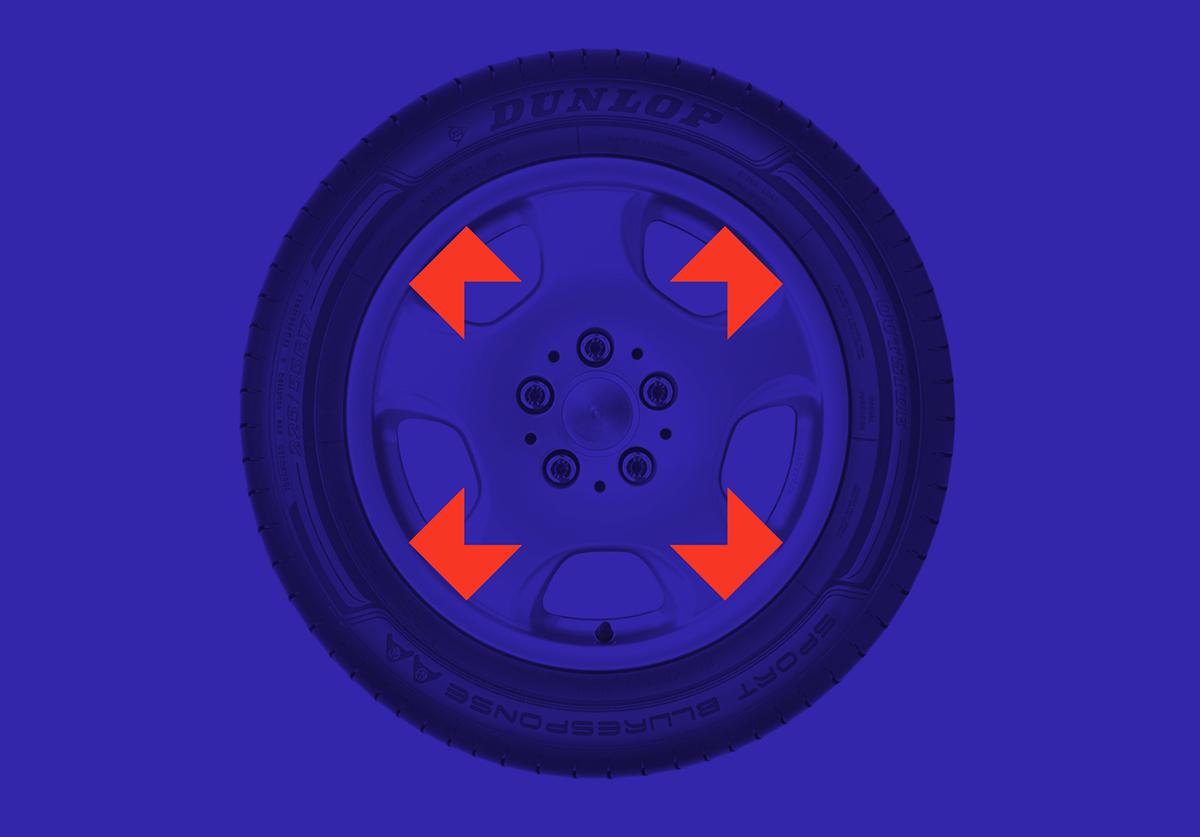 логотип, шиномонтажное оборудование Remax