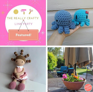 http://keepingitrreal.blogspot.com.es/2018/04/the-really-crafty-link-party-116-featured-posts.html