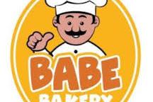 Lowongan Kerja Area Manager Babe Bakery