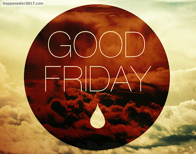 Good Friday Images 2017