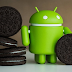 Latest Android OS Version 8.0 Named Oreo
