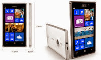 Flash Your Nokia Lumia 925T Windows phone Solve your hang or auto restart function is freezing problem need this flash file solve your problem it's free for you