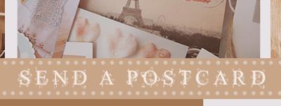 http://pozytywnienastawionadozycia.blogspot.com/