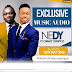 New Audio | Nedy Music Ft.Ommy Dimpoz-Usiende Mbali