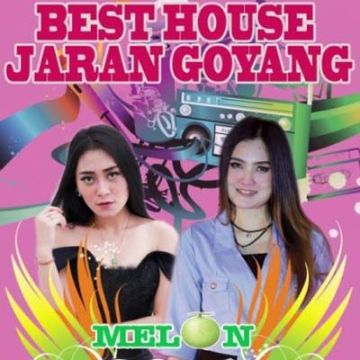 Download Vita Alvia - Jaran Goyang MP3
