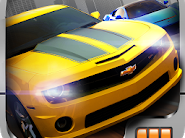 Download Drag racing v1.7.70 [Mod Money] Apk