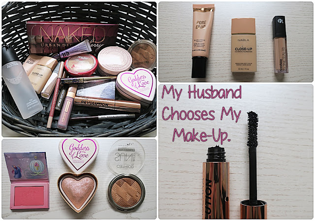 http://www.verodoesthis.be/2019/05/julie-my-husband-chooses-my-make-up.html