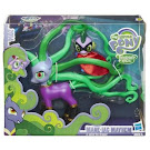 MLP SDCC 2014 Spike Brushable Pony