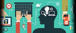 مشاريع ,تطبيقات جاهزة , كود المصدر ,اكواد تطبيقات اندرويد جاهزة ,