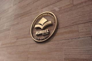 Program Pembelajaran Kursus Komputer dan Bahasa Asing di Rumbel.Id