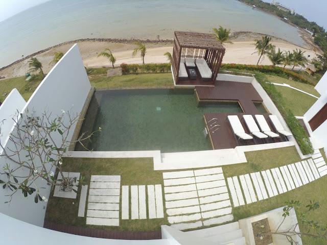 Montigo Resort Nongsa