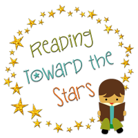Reading Toward the Stars