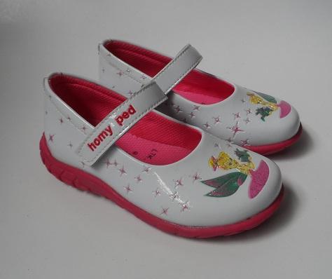 Grosir sepatu anak perempuan Kami hadir untuk melayani segala kebutuhan  anda untuk keperluan supplier grosir sepatu anak perempuan branded 17fd07dd92
