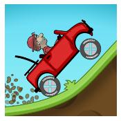 Hill Climb Racing Mod Apk Terbaru