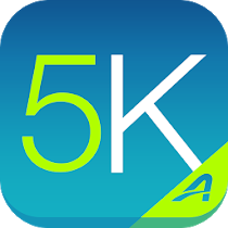 Couch to 5K v3.7.1.1 Patched Full APK