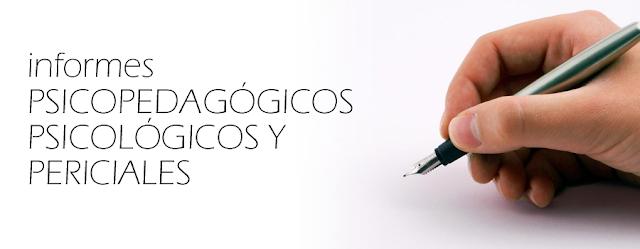 informes_psicologicos_psicopedagogicos_periciales_juridicos_valencia