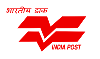 India Post Exam Answer Key