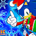 The 24 Games of Christmas! Day 24: Sonic Mania Plus