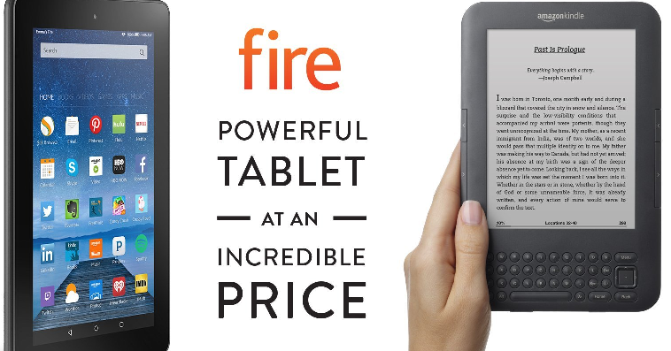 Used 8gb amazon fire 7 wifi tablet used 6 kindle tablet with keyboard 3g wifi with e - Six uses old tablet ...