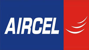 How to Port Out From Aircel to Any Other Network