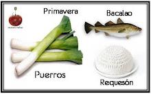 http://recetarioaragones.blogspot.com.es/2016/03/primavera16-puerros-bacalao-y-requeson.html