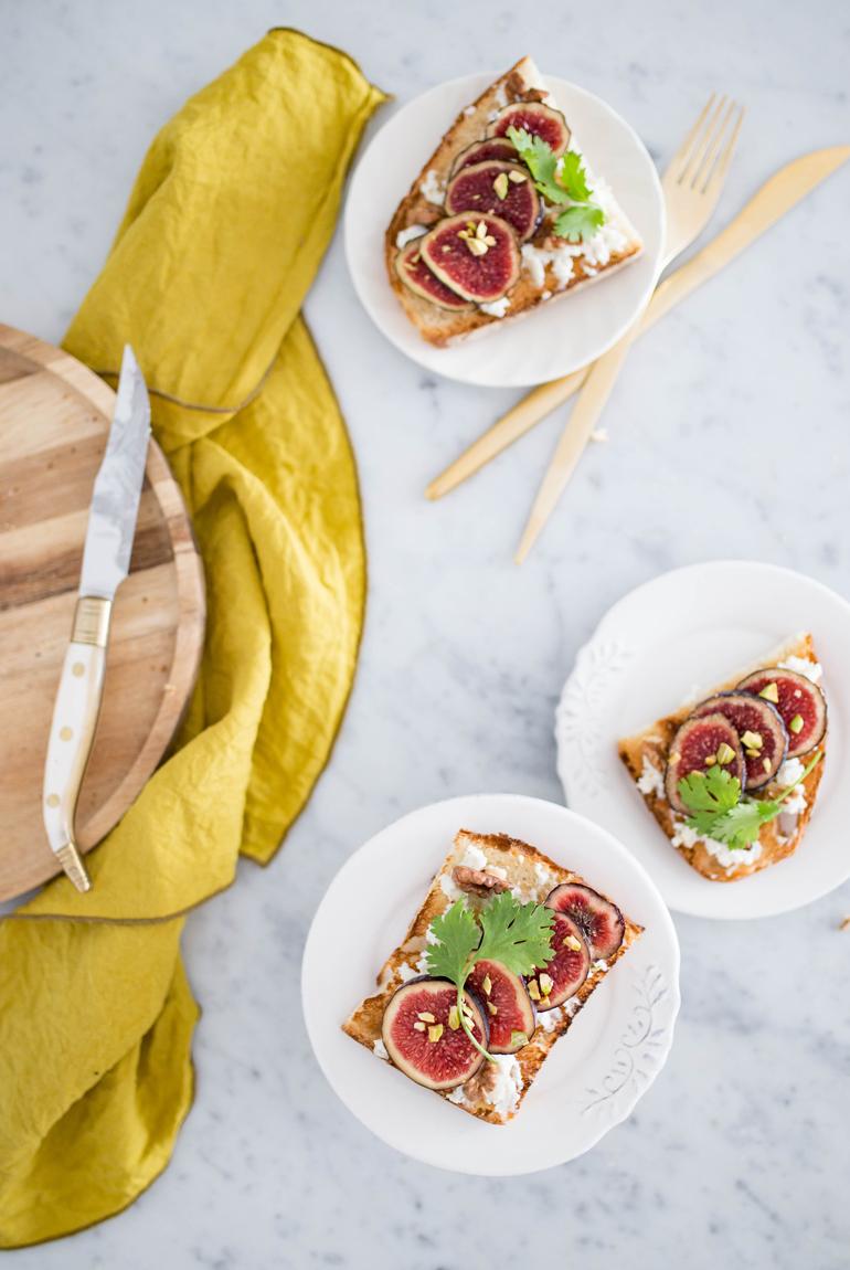 recetas-otoño-tosta-higos