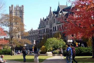 Finally: University of Chicago Warns Freshmen Not to Expect Safe Spaces, Trigger Warnings