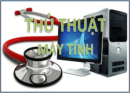 Sữa lỗi Preparing your desktop, Logged on with a Temporary Profile Win 7