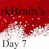 Day 7 Christmas Calendar Gift