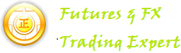 Futures & FX Trading Expert