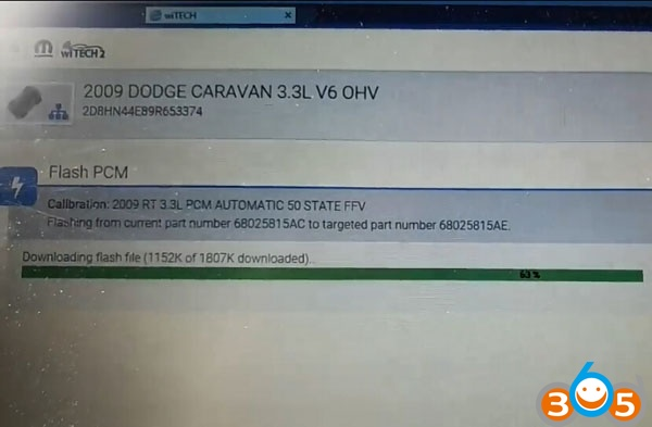 witech-dodge-pcm-swap-12
