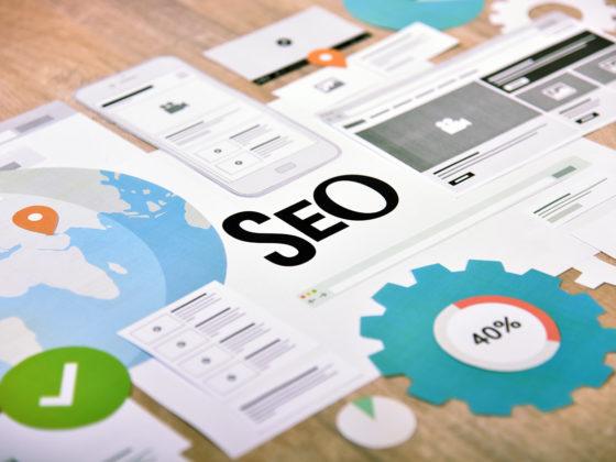 Apa itu SEO? Apakah Blog Bisa Sukses Tanpa SEO?
