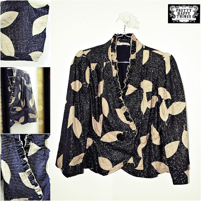 46a3926f687 Fashion Clicks - Just click your way to fashion!  Thursday Shopping