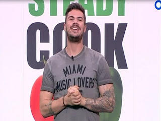 Ready-Steady-Cook-Epeisodio-27-6-2017