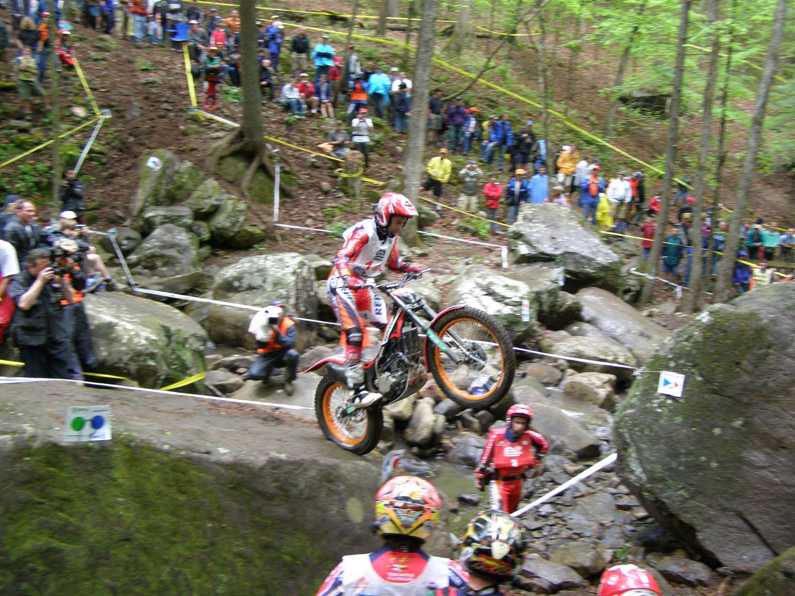 Cycleblend Motorcycle Events Rides And Places Around