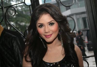 Download Kumpulan Lagu Kristina Mp3 Terpopuler