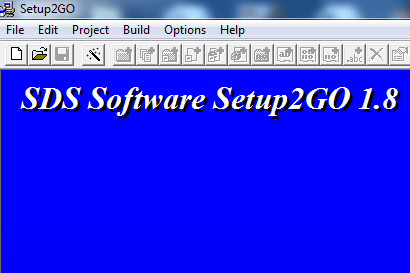 Tutorial Membuat File Installer Program Penjualan VB 6.0 - Part23