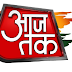 Aaj Tak sets new record for the 2nd week with 160 Million viewers in Week 40' 16