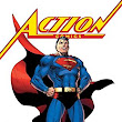 Superman: Action Comics #1000 Review (Brian Michael Bendis, Jim Lee)