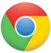 http://www.madioke.com/2017/08/download-google-chrome-terbaru.html