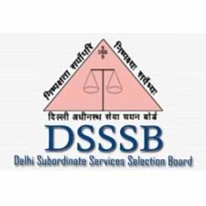 DSSSB Admit Card for DTC Tier I and Tier II