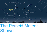 http://sciencythoughts.blogspot.com/2018/08/the-pereid-meteor-shower.html