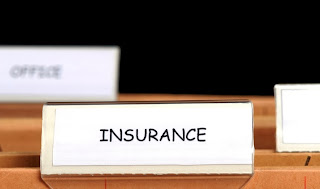 Insurance Law and Good
