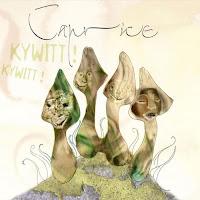 Caprice Kywitt