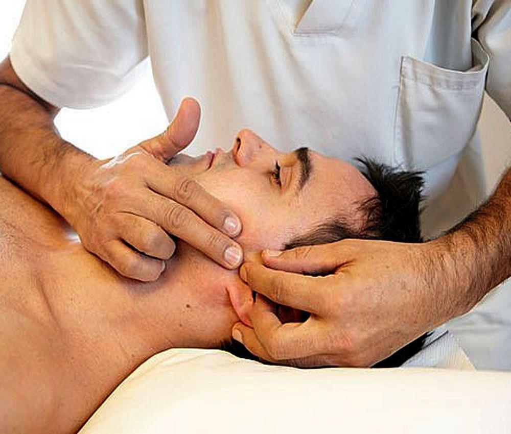 masajes-atm