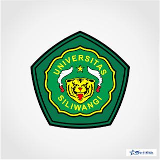Universitas Siliwangi (UNSIL) Logo Vector cdr Download
