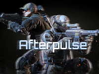 Download Game Afterpulse Profesional APK v1.5.6 Latest Update