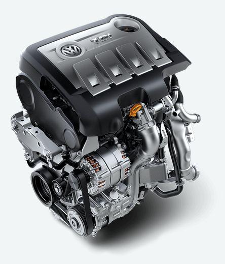 Vw Diesel Engines >> East West Brothers Garage Industry News Vw S Diesel